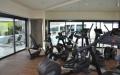 Gym | Hotel SB Icaria Barcelona
