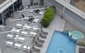 Hotel SB Icaria | Pisicina