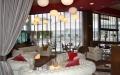 Hotel SB Icaria | Disfruta