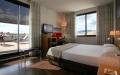 Hotel SB Icaria | Habitación Doble con Terraza