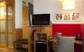 Hotel SB Icaria | Doppia