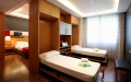Hotel Icaria Barcelona Family Room