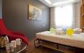 Hotel SB Icaria | Family Room