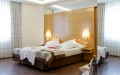 Hotel SB Icaria  Barcelona Jacuzzi Suite
