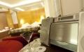 Hotel SB Icaria Jacuzzi Suite