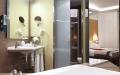 Barcelona Hotel SB Icaria  Jacuzzi Suite