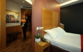 Hotel SB Icaria Barcelona habitación Junior Suite
