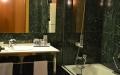Hotel SB Icaria | Habitación Triple