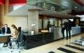 Hotel SB Icaria | Recepción
