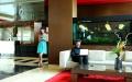 Hotel SB Icaria | Hall