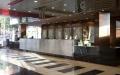 Hotel SB Icaria | Réception