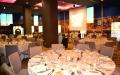 Hotel SB Icaria Barcelona | Banquete