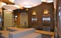 Hotel SB Icaria Barcelona | Foyer