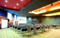 Hotel SB Icaria Barcelona | Sala de eventos
