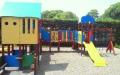 Hotel SB BCN Events |  Parque infantile